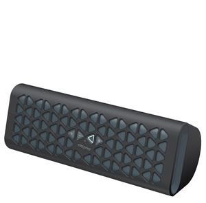 Creative MUVO 20 Portable Wireless Speaker
